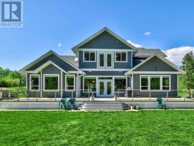 <h3>$699,700</h3><p>Lot 181-10 Little Shuswap Lake Road, Chase, British Columbia</p>