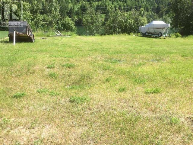 <h3>$209,900</h3><p>Lot 181-11 Little Shuswap Lake Road, Chase, British Columbia</p>